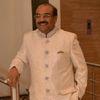 Kaushal Suman
