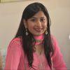 Minal Sheth