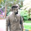 Prakhar Jain