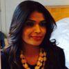 Manjusha Bajaj