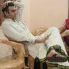 Ajay Jayaraman
