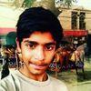 Devang Shrimali