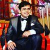 Gunjan Shah