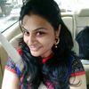 Vaishnavi Naik
