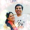 Rachana Ashish
