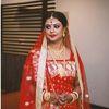Indrani Sarma