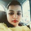 Salma Nasrullah