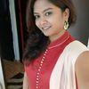 Deepa Ck