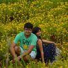 Riya Suthar