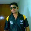 Sahil Bravo