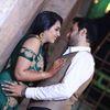 Deepali Sehdev