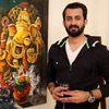 Vaibhav Sehgal