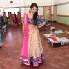 Madhuri Patel