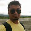 Ruhul Syed