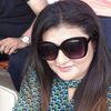 Nitasha Talwar