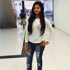 Radhika Khurana