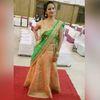 Ritika Lakhwara