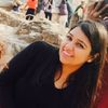 Amisha Thakur