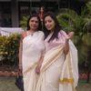 Jyotika Pruthi