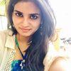 Swati Saroj