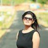 Vismitha Gowda