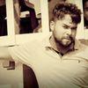 Piyush Biswas