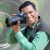 Vivek Saroj