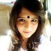 Niddhi Trehan