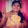 Bhagyashree Sudhakar