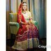 Meha Singh