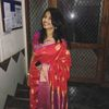 Anushree Naik