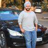Ranjan Chopra
