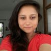 Priyadarshini Rathore