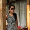 Vaishnavi Ghantoji