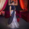 Sarika Bhardwaj