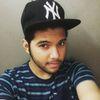 Rohan Rawat