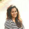 Sravani Ponnada