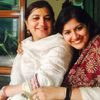 Sonam Sahni