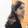 Veda Sharma