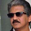 Amit Deshmukh