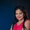 Madhuri Shetty