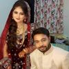 Safvan Ahmed