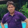 Santu Singh
