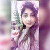 Tanvi Kaushal