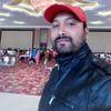Dahrambir Chaudhary