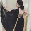 Avantika Singh