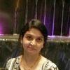DrMegha Bhardwaj