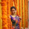 Vaishnavi Sriram