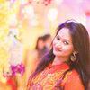 Harsha Agarwal