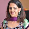 Megha Chawla